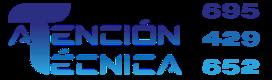 Servicio Técnico Huelva