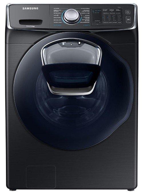 Reparacion lavadoras huelva