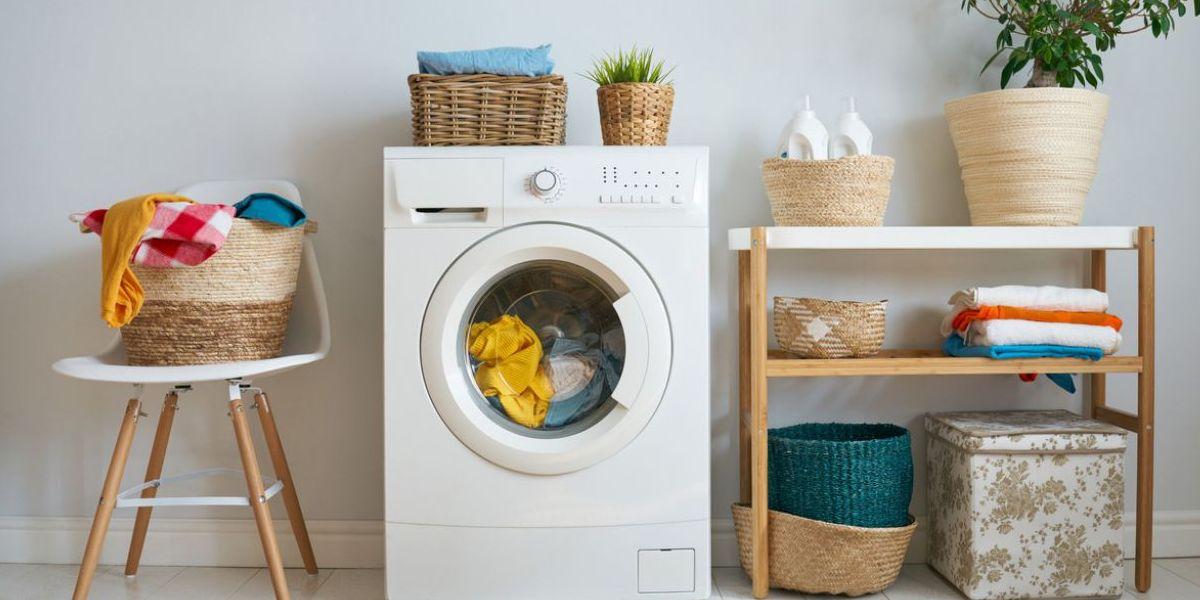 tecnicos de lavadoras en huelva