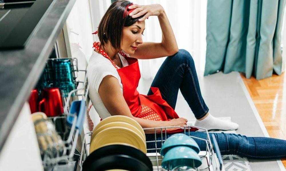reparacion lavavajillas huelva